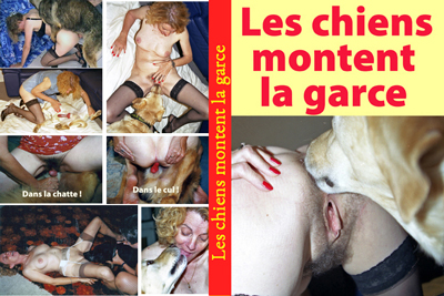 tchat discret pute zoophile